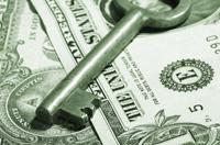 Nowa fala protekcjonizmu i wojen walutowych
