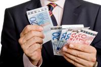 Rynek dostał mocne preteksty do przeceny euro