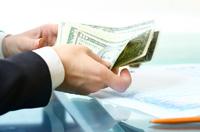 FED wsparł dolara, ale co dalej?