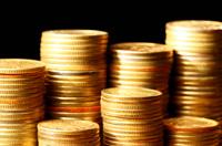 Niespodziewana podwyżka ratingu dla Polski, złoty bez większej reakcji