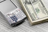 Spadek aktywności na rynku, inflacja CPI w kalendarzu