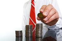 Czy polityka pomaga, czy szkodzi funtowi?