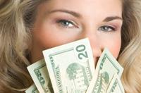 To będzie korekcyjny tydzień dla walut Antypodów