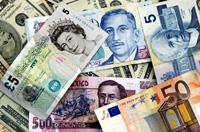 Gospodarka bez stymulacji pieniężnej