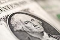 Narasta negatywna presja na euro