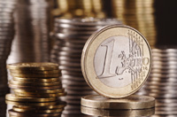 Mocny dolar znów ciąży na PLN