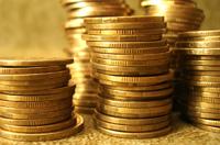 Globalny risk-off może zaciążyć złotemu