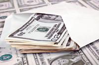 Dolar przełamuje negatywną passę