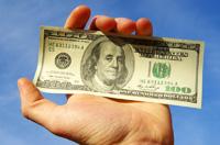 Złoty najsłabszy do USD od 15-miesięcy