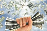 Dolar wciąż bez alternatywy