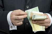 Czy grozi nam kolejny eurokryzys?