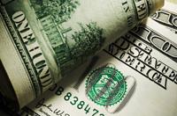 USD silny słabością innych walut