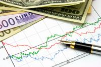 Podwyższona zmienność na GBP/PLN, rynek czeka na głosowanie