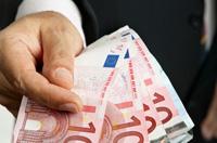 Awersja do ryzyka i realizacja zysków