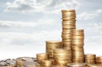PLN mocniejszy wobec CHF oraz GBP