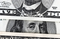 Chile straszy inwestorów