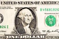 Czy Powell posprząta po Fed?