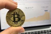 Bitcoin i systemy płatności oparte na kryptowalutach