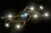Handel kryptowalutami – nowe źródła finansowania