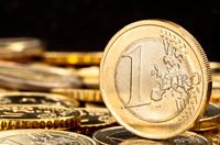 Wszystkie negatywne wieści w cenach. Euro gotowe na obicie.