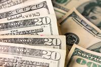 Turbulencje na ratunek dolarowi