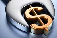 Byki dolarowe mogą mieć solidne podstawy do działania
