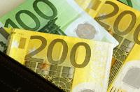 Bank Szwajcarii wyszedł na prostą