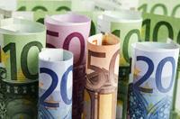 Korekta na euro i funcie