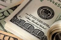 Spokojny dzień na rynku walutowym