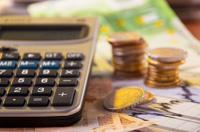 Wzmocnienie euro, wzmocnienie PLN