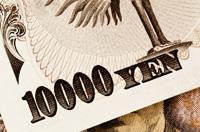 Zmiana sentymentu wobec dolara
