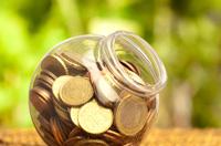 Inwestorzy tracą cierpliwość w temacie Grecji