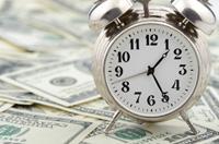 PLN nie reaguje na indeks PMI, inwestorzy czekają na NFP