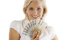 Polska czeka na unijne miliardy