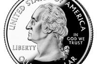 Dolar maszeruje w górę
