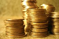 Dolar czeka na rozstrzygnięcie, na plus zaskakuje korona norweska