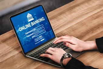 Bankowość elektroniczna dla firm