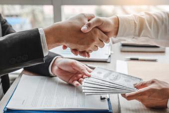 Czym są kredyty gotówkowe