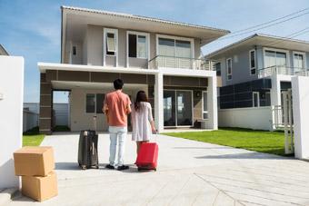 Czym są kredyty hipoteczne
