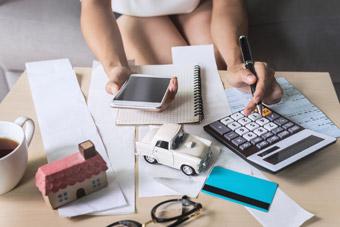 Konsolidacja kredytów - Kiedy warto?