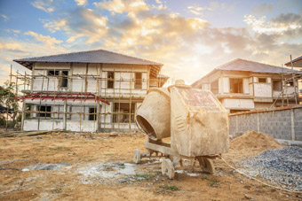 Korzyści jakie oferują kredyty mieszkaniowe