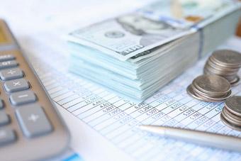 Korzyści kredytów konsolidacyjnych