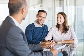 Kredyty konsolidacyjne - spotkanie
