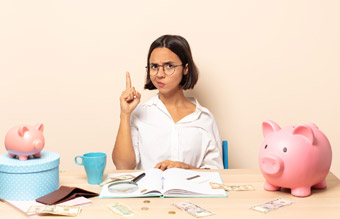 Darmowe konto bankowe - opłaty