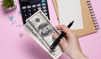 Opłaty za prowadzenie konta firmowego