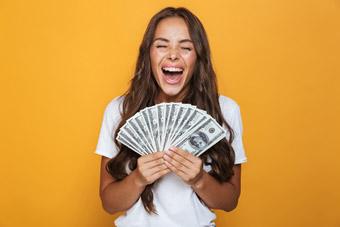 Pożyczki gotówkowe - korzyści