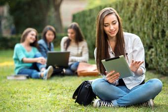 Zakładanie konta bankowego nastolatkowi