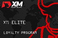 Program lojalnościowy XM już działa