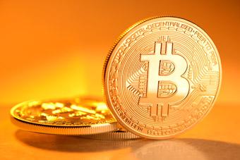 Cena Bitcoin Cash BCH - Giełda