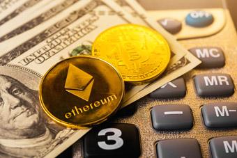 Giełda: Gdzie kupić ETH Ethereum?